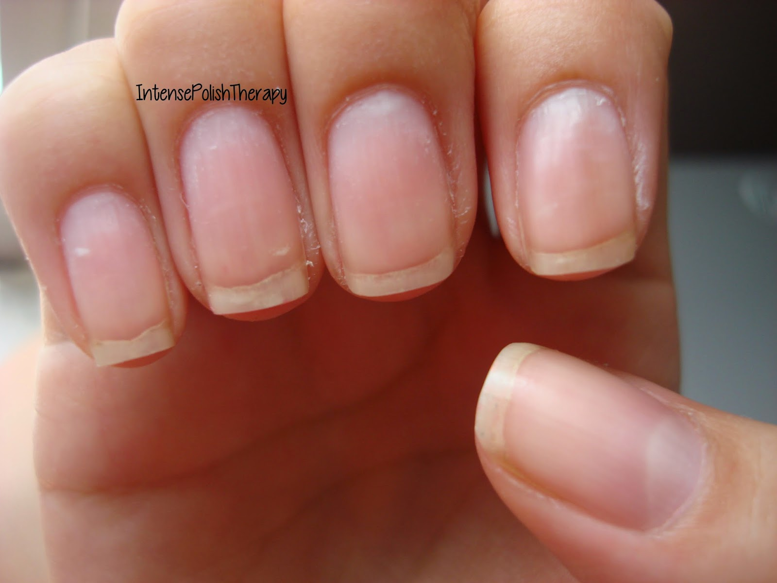 Intense Polish Therapy: Influenster VoxBox imPRESS Press On Nails by ...