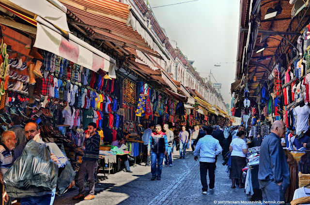 Photo from Grand Bazaar, Istanbul, Turkey