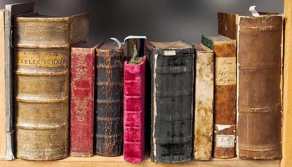 El Relato literario