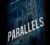 Parallels 2015