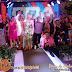 Loja Dona da Moda realiza mais um desfile de sucesso em Araçagi