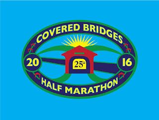 http://cbhalfmarathon.blogspot.com/