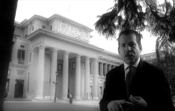 Profesor Alexander Racini | Director del Despacho | Biografía | Trayectoria Internacional