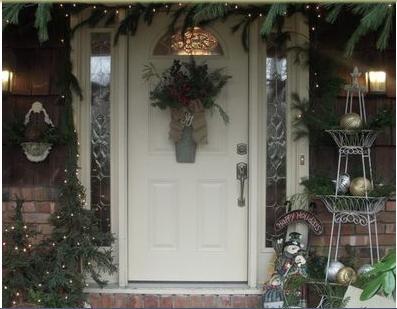las puertas interiores modernas de madera es necesario tener la eleccin que se pretende cerrar hay diferencias con la instalacin de puerta exterior