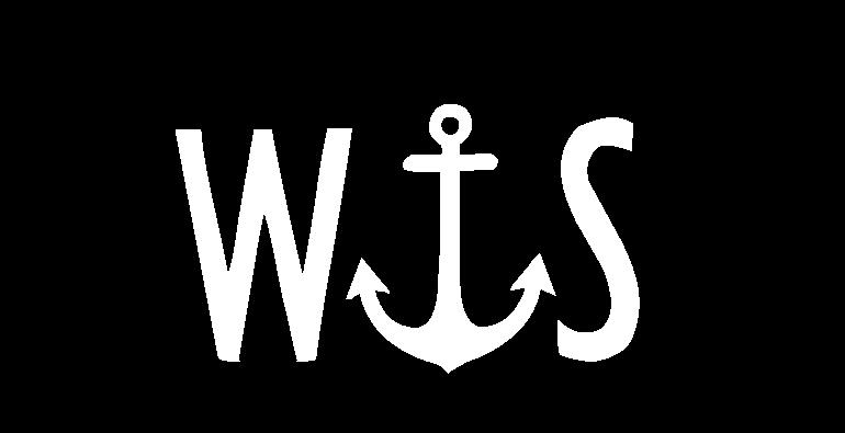 Wanchors