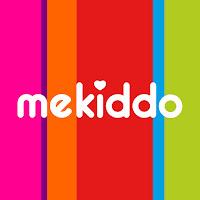www.mekiddo.com