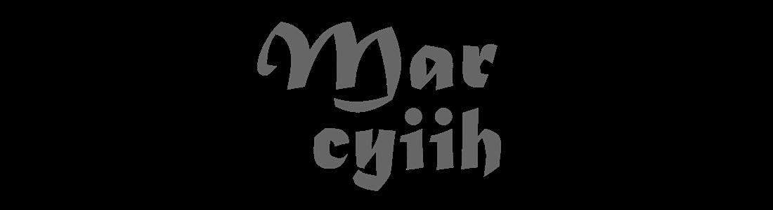 Marcyiih