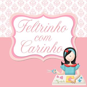 https://www.facebook.com/feltrinhocomcarinho?fref=ts