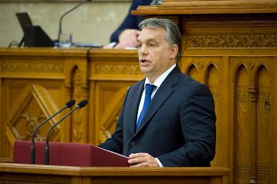 párizsi vérengzés, Orbán Viktor, Magyarország, migráció, terrorizmus,
