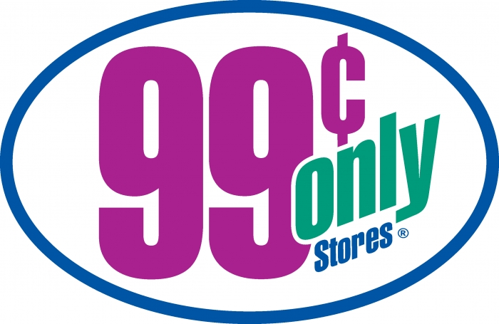 the coupon clipping mom 99 cent only stores best deals week 6 13
