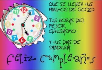¡Feliz cumpleaños, Jose! Fotos+imagenes+felicitar+cumplea%C3%B1os