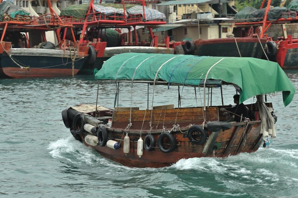 виды лодок названия и фото