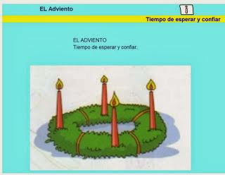 http://aplicacioneseducativas.es/el%20adviento.html