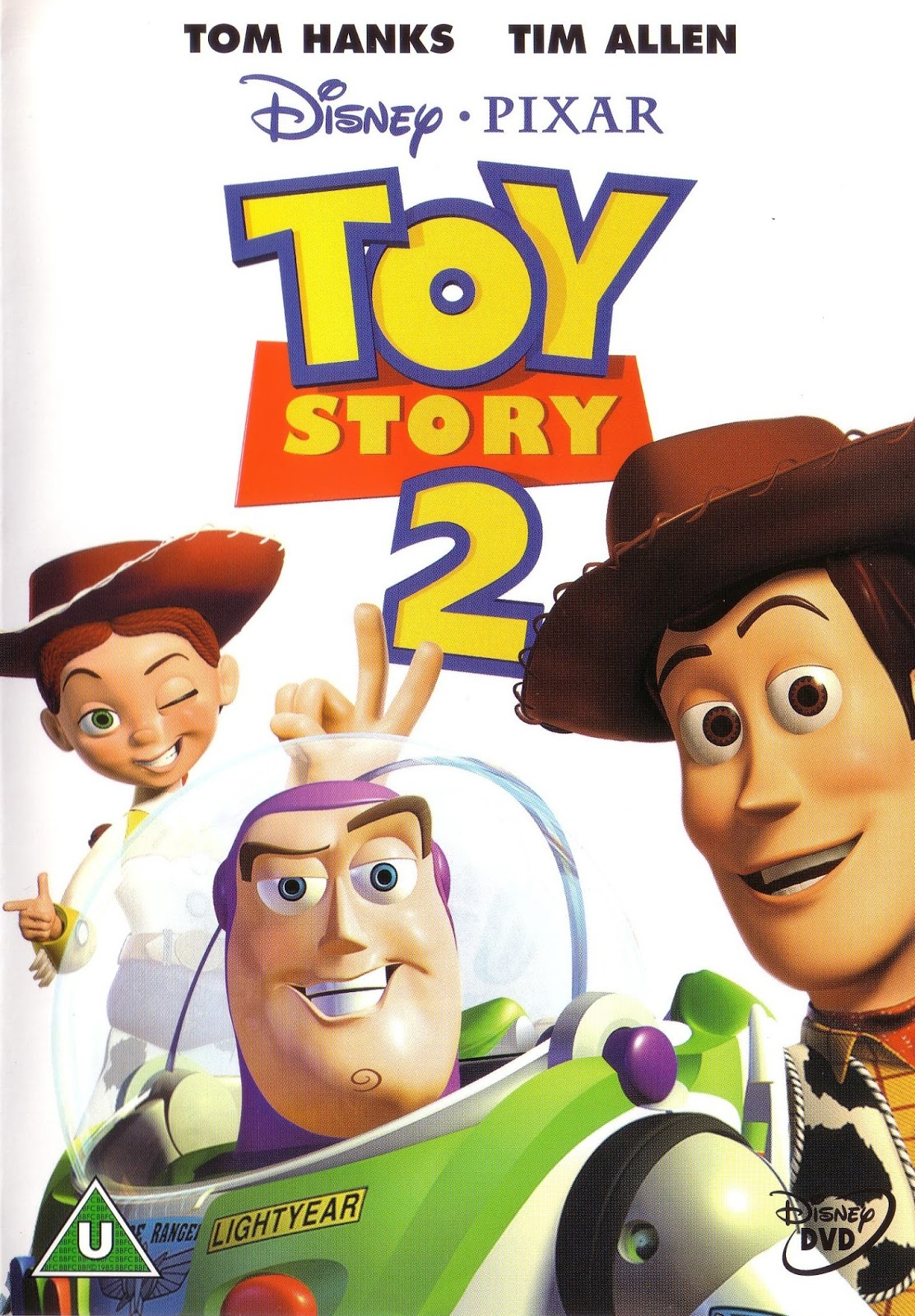 Megashare Info Watch Toy Story 2 Megavideo