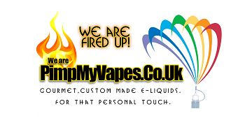 http://www.pimpmyvapes.co.uk/