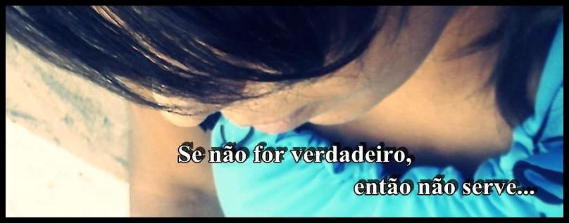 *MiNha CoNfusÃo*