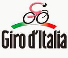 Giro de Italia 2014 en vivo