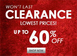 zumies clearance 60% off sale