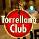 TORRELLANO CLUB
