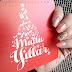 Yeni Yıl Oje Deseni; Yılbaşı Ağacı