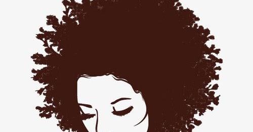 I Hate My Natural Black Hair