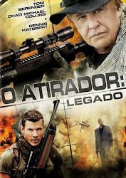 Baixar Filme O Atirador: Legado (Dual Audio) Online Gratis