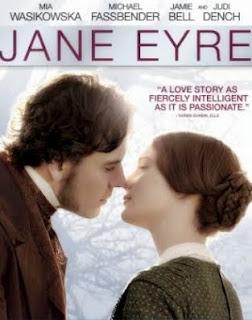 Jane Eyre Dublado