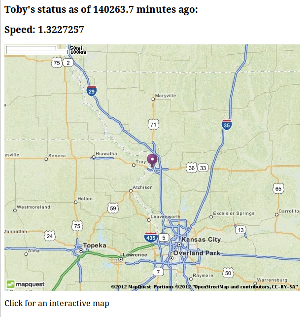 Toby\'s Blog of open/mappy things: Making a location badge using ...