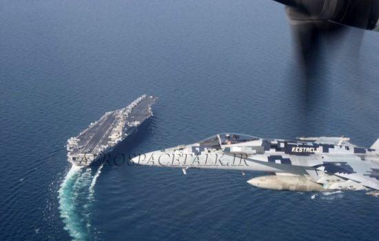 http://www.artileri.org/2014/01/foto-pesawat-iran-terbang-dekat-kapal-induk-as.html