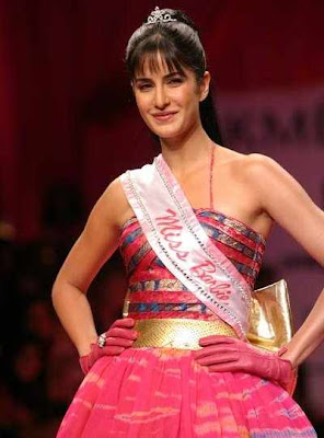 katrina kaif barbie doll