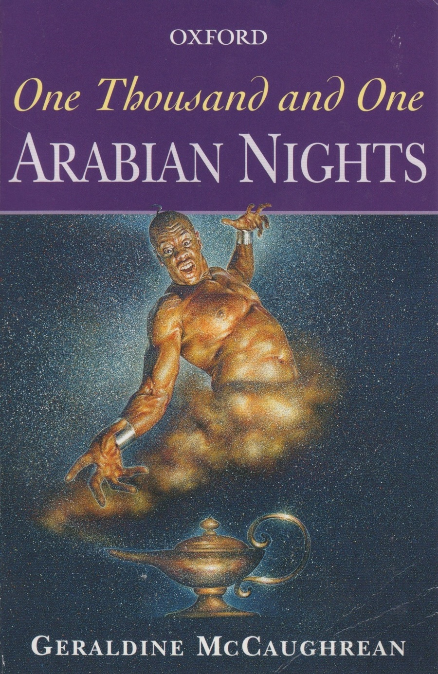 1001 erotic nights the story of scheherazade 1982 7