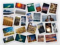 CollageIt Pro Sample