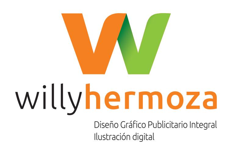 Willy Hermoza