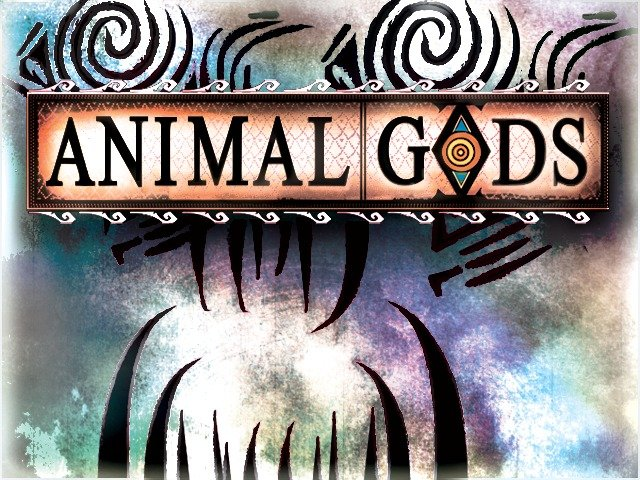 Image of: Fantasy Rpg Animal Gods Topdown Action Adventure Open World Rpg For The New Generation Appgrooves Indie Retro News Animal Gods Topdown Action Adventure Open World