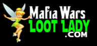mafiawarslootlady.com