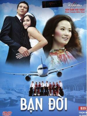 Bạn Đời (2012) - DVDRIP - 30/30