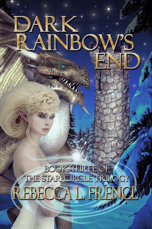 Dark Rainbow's End