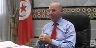 Hédi Ben Abbès, conseiller du président Marzouki, démissionne du CPR