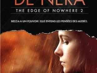 Saratoga woods, tome 2 : L'ile de Nera d'Elizabeth George