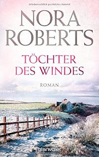 http://www.amazon.de/T%C3%B6chter-Windes-Roman-Irland-Trilogie-Band/dp/3442384133/ref=sr_1_1_twi_1_pap?ie=UTF8&qid=1438799767&sr=8-1&keywords=t%C3%B6chter+des+windes