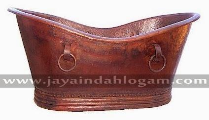 http://www.jayaindahlogam.com/2014/08/kerajinan-bathub-tembaga.html