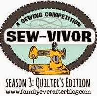 Sewvivor Season 3
