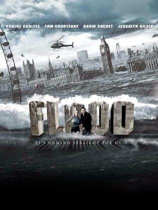 http://2.bp.blogspot.com/-jZgx8t-wao4/VKCO-ExRUaI/AAAAAAAAGc4/JdMEgBEURCE/s420/Flood%2B2007.jpg