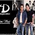 ..::Drop's Lançamentos 17/04/12 S/V::..
