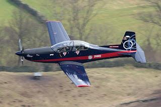 pilatus pc-9, pilatus pc9, bae systems pilatus, bae systems