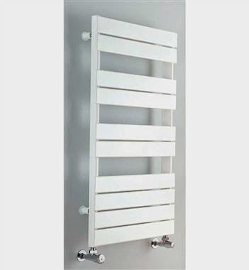 http://www.decorplanet.com/Myson_Interlude_White_Hydronic_Towel_Warmer_p/int.htm