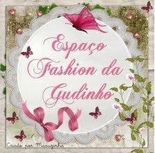 Lojinha Da Gudinho