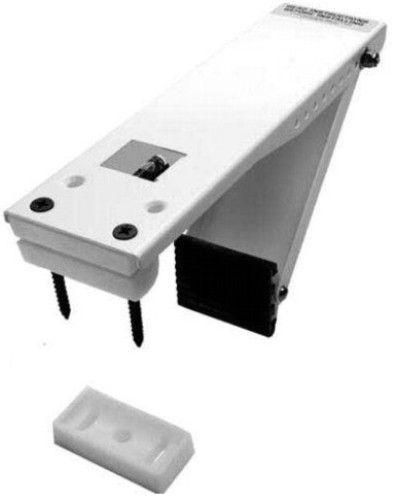 Air conditioner new york save on bracket installation for Air conditioner bracket law