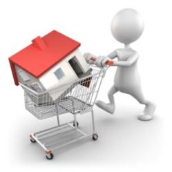3 Hal Yang Perlu Diperhatikan Sebelum Membeli Rumah Secara KPR