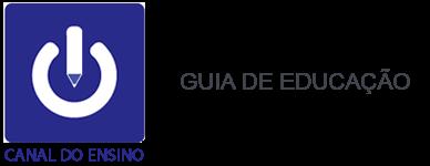 Livros de graça em português